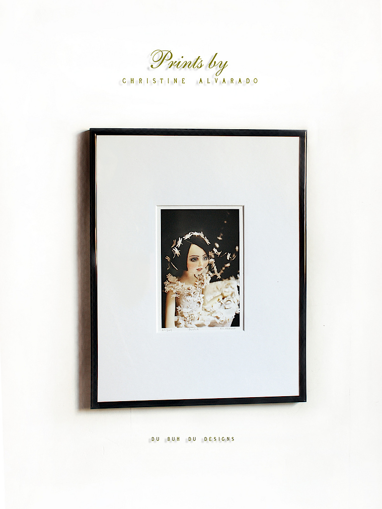 The_Wind's_Bride_Print