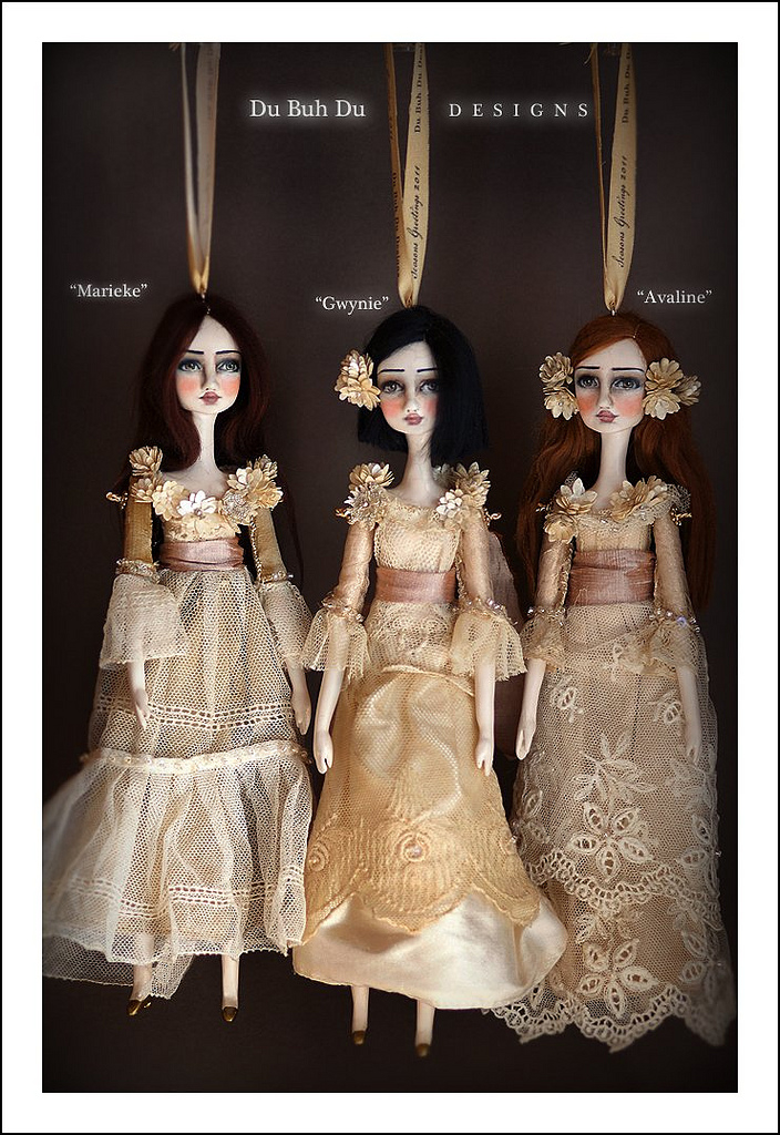 Art_doll_ornaments
