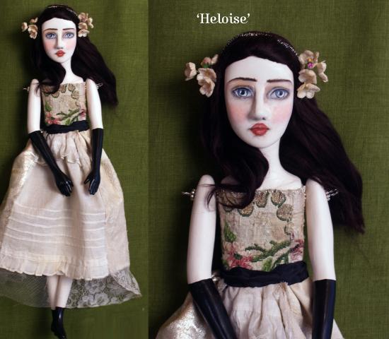 Heloise4