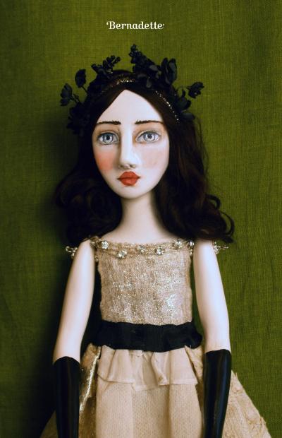 Doll1e