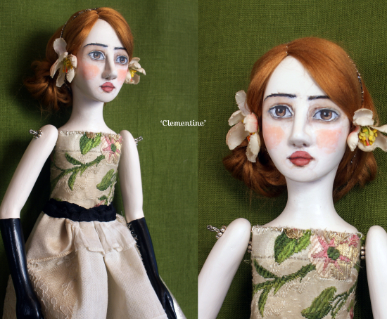 Clementine3
