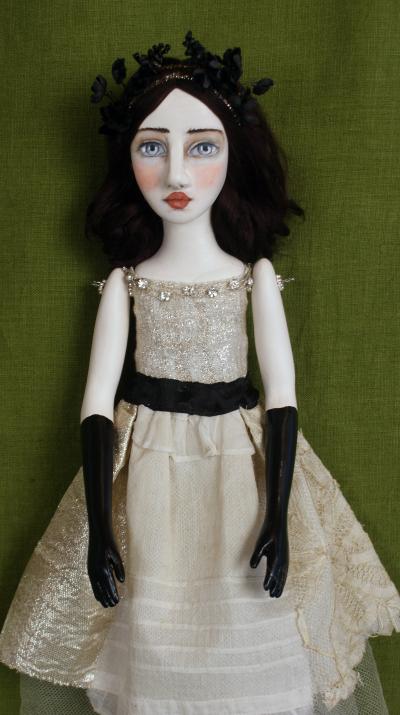 Doll1b