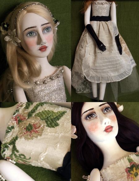 Doll2020